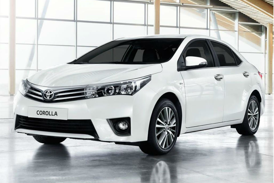 el m s vendido de 2016 toyota corolla motorbit. Black Bedroom Furniture Sets. Home Design Ideas