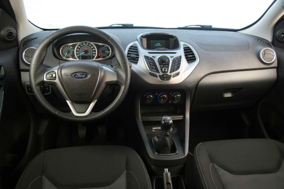2015-Ford-Ka-Interior-HD-Images