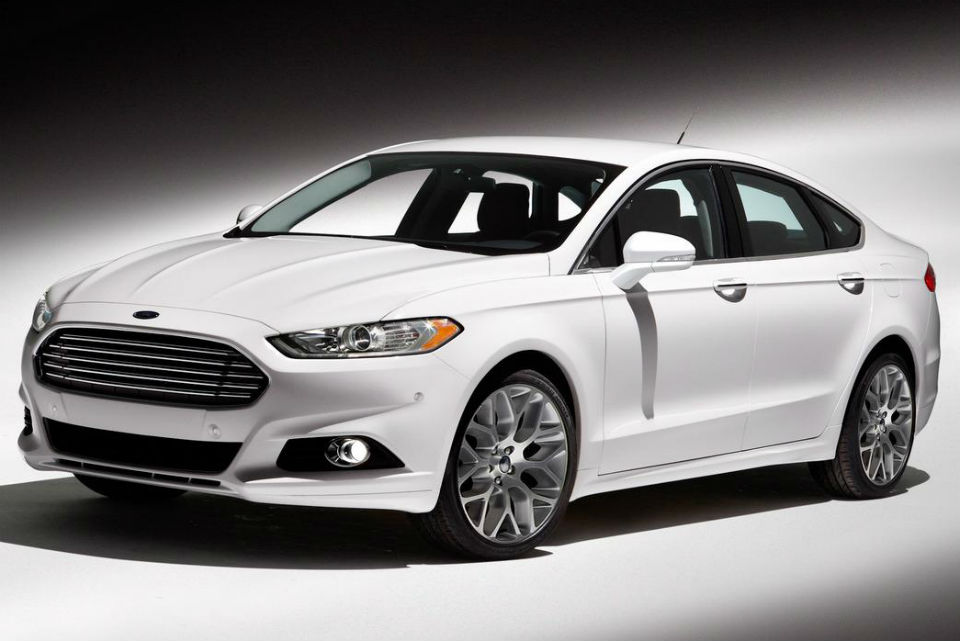 2013-ford-fusion-photo-467197-s-1280x782