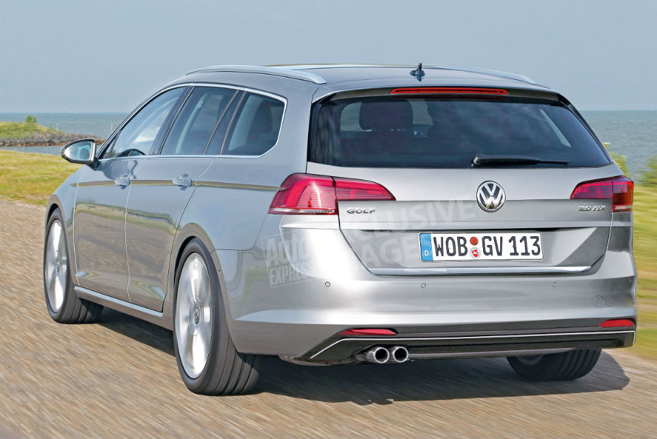 vw_golf_mk8_rear