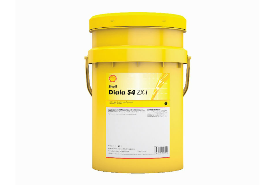 Image Result For Sdiala