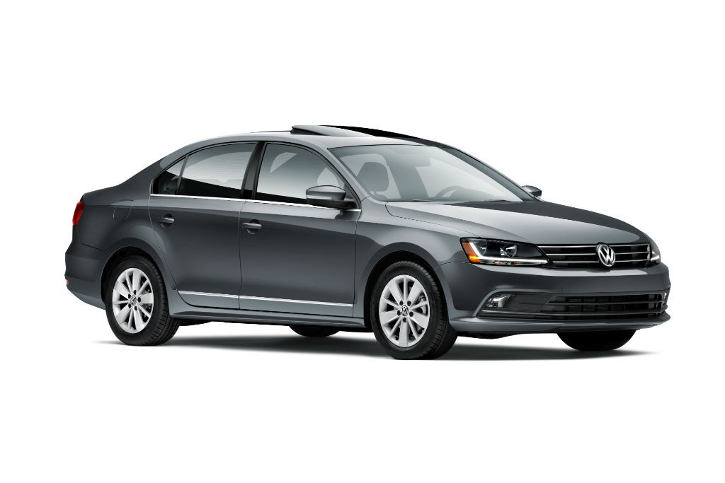 nuevo volkswagen jetta 2017 llega con grandes novedades motorbit. Black Bedroom Furniture Sets. Home Design Ideas