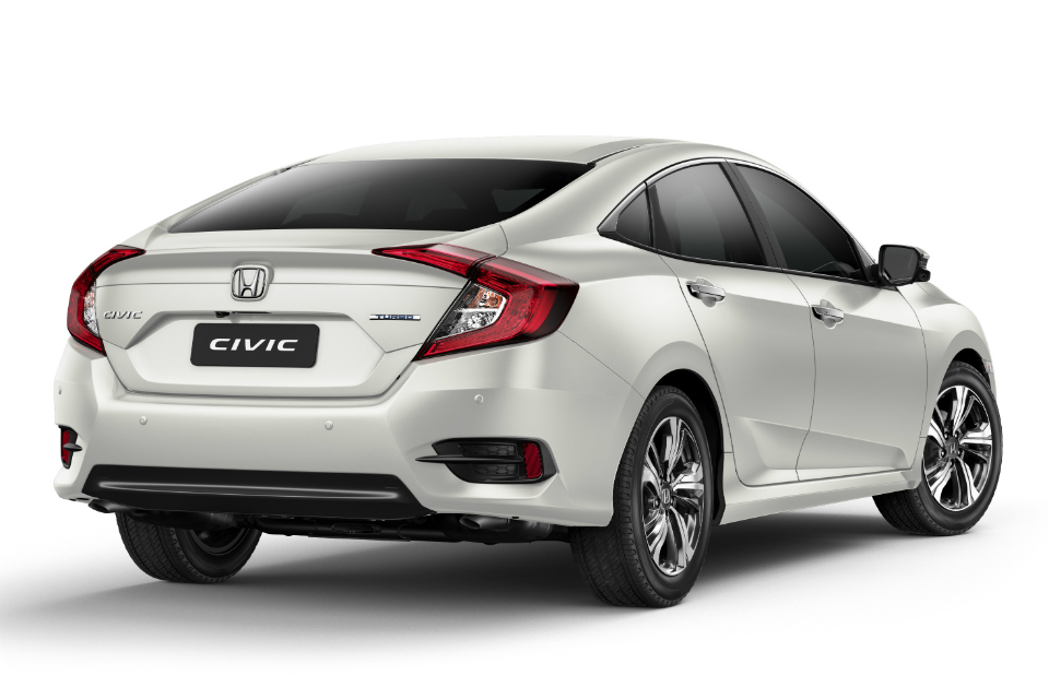 Honda Hr V 2017 Reviews Prices Ratings With Various Photos ...