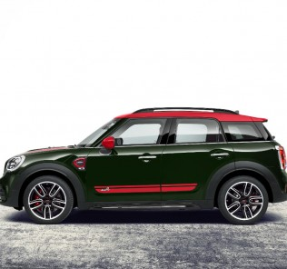 MINI-John-Cooper-Works-Countryman-